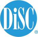 DiSC-Logo