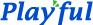 Playful-Logo