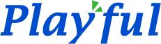 株式会社プレイフル - THINK ON YOUR FEET®オフィシャルプロバイダー